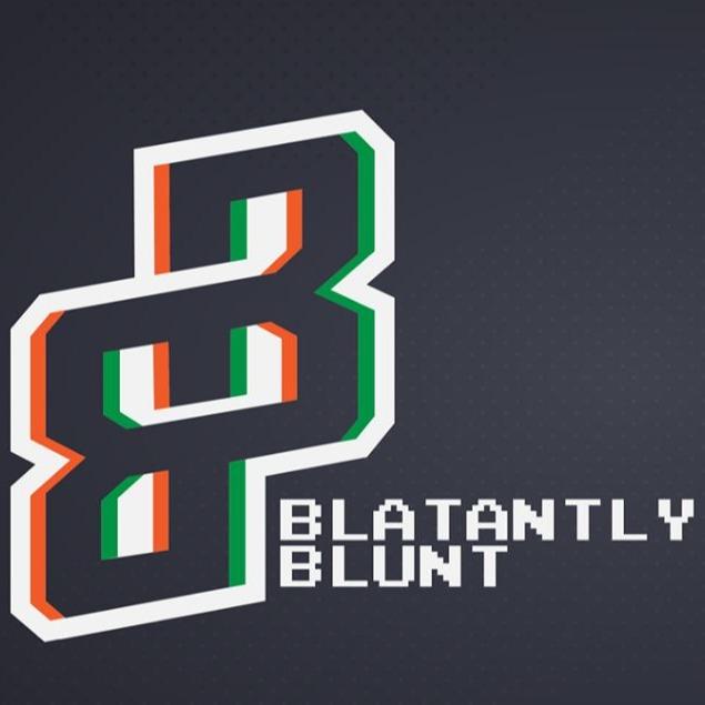 @blatantlyblunt Profile Image   Linktree
