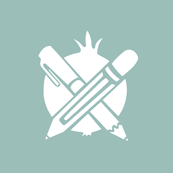 @thewritingtutor Profile Image | Linktree