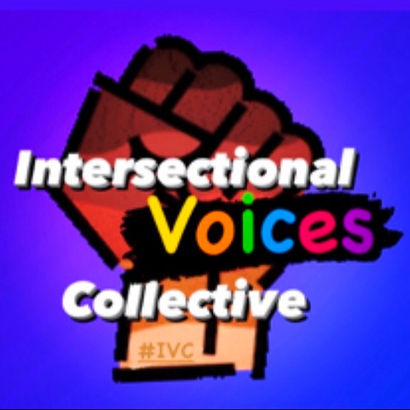@intersectionalvoicescollective Profile Image   Linktree