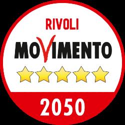 Movimento 5 Stelle di Rivoli (m5srivoli) Profile Image | Linktree