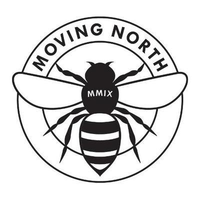 @movingnorth Profile Image   Linktree