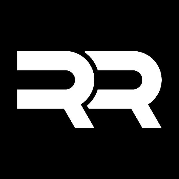 Polyswitch / Mouhcine Zouitina Rocket Radio International Series w/ Polyswitch (05-04-2021) Link Thumbnail   Linktree
