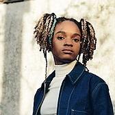 The Atlantic The Teenage Girl Leading Jamaica's New Reggae Scene Link Thumbnail | Linktree