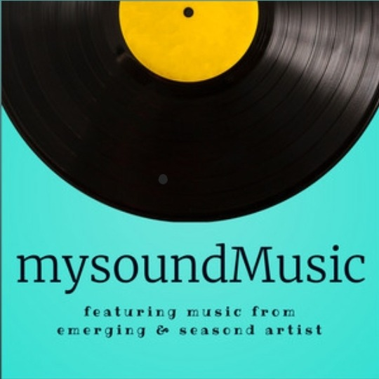 @Zarbo MySound Music - Review of Zarbo  Link Thumbnail   Linktree