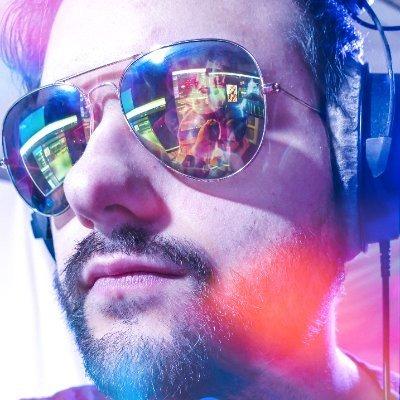 @wompmacho Profile Image | Linktree