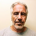 The Atlantic Why Conspiracy Theorists Will Never Believe the 'Official' Epstein Story Link Thumbnail | Linktree