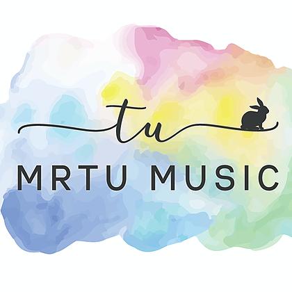 @mrtumusic Profile Image   Linktree