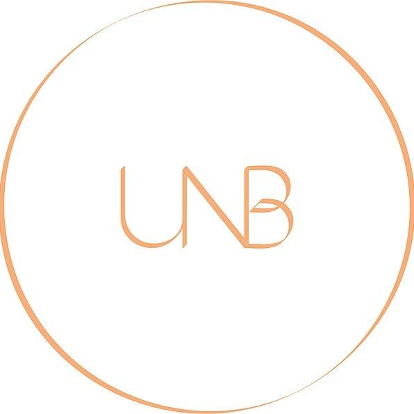 @unbridaled Profile Image   Linktree