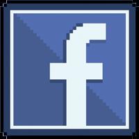 @faugamingcenter Facebook Link Thumbnail | Linktree