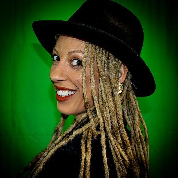 @mimithemotivator Profile Image | Linktree