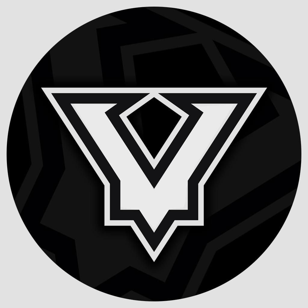 VerK0 (VerK0) Profile Image   Linktree