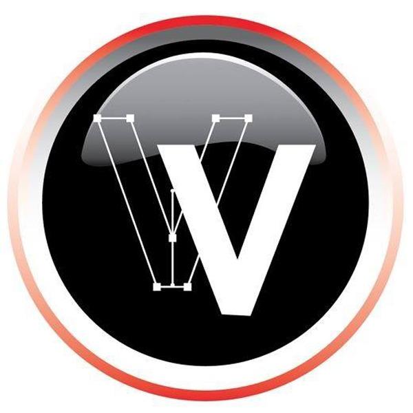 @Vectorvault Profile Image | Linktree