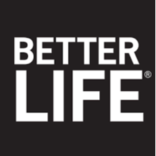 Together for a Better Life (Bluehosting) Profile Image | Linktree