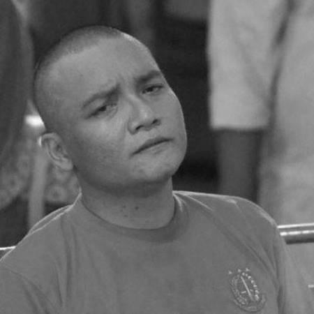 @sinar.harian Benjy meninggal dunia di Medan Link Thumbnail | Linktree