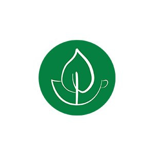 @lindenbotanical Profile Image | Linktree