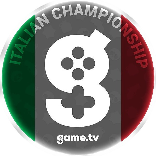@BattleRoyaleChampionship Profile Image | Linktree