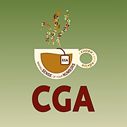@cgayork Profile Image   Linktree