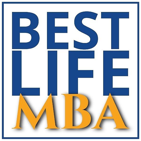 Best Life MBA Community