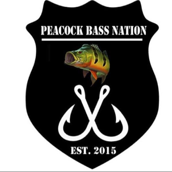Peacock Bass Nation