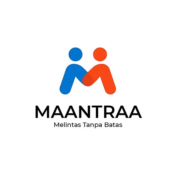 Maantraa Indonesia (maantraa.id) Profile Image   Linktree
