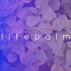 life (līf) + balm (bäm) (lifebalm) Profile Image | Linktree