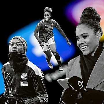 Football can be a force for good – that's why I'm joining the social media boycott