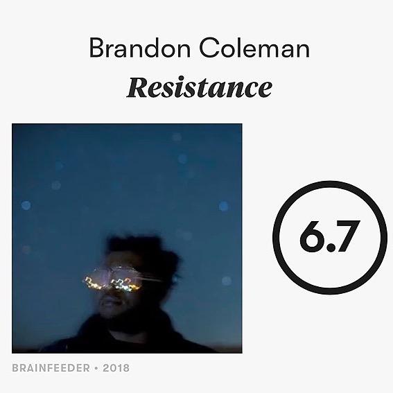 """@Spacetalker Pitchfork """"Resistance"""" Link Thumbnail   Linktree"""