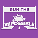 @runtheimpossible Profile Image   Linktree
