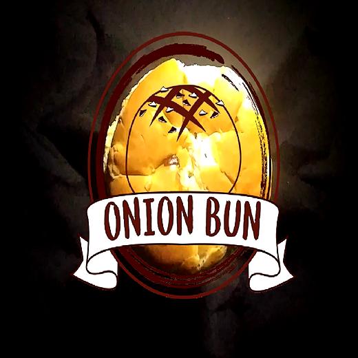 @OnionBunmn Profile Image | Linktree