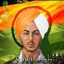 || WFEED - DIRECT TO POSTS || SHAHEED BHAGAT SINGH ESSAY IN ENGLISH I 500 WORDS ARTICLE Link Thumbnail | Linktree