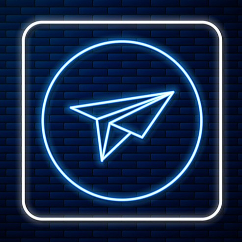 WITFEED™ I COMMUNITY PAGE I TELEGRAM CHANNEL Link Thumbnail   Linktree