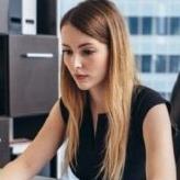 @gccrecruitments.com (gccrecruitments) Profile Image | Linktree