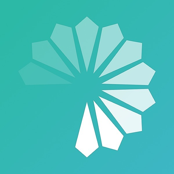 Download the Spire app free for iOS