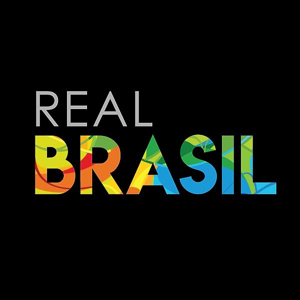 @realbrasilcorretora Profile Image   Linktree