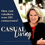 Casual Living: How To Woo DIY Consumers?