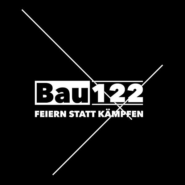 Benjamin Stahl New Year's Rave DJ-Set Bau122 31.12.19 Link Thumbnail | Linktree