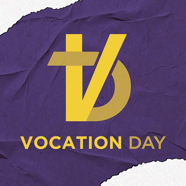 Vocation Day SJC (VocationDay) Profile Image | Linktree