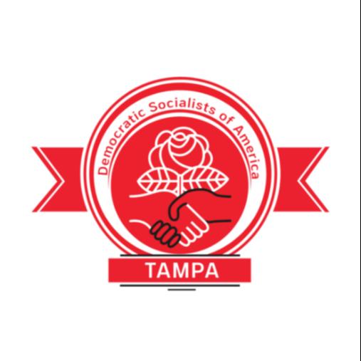 Tampa DSA (TampaDSA) Profile Image | Linktree