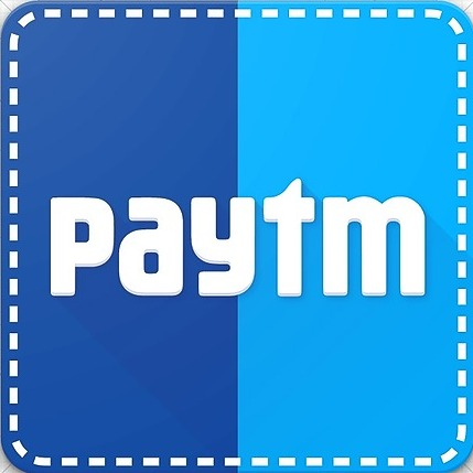 BEST BUY SHOP (BY WITFEED ™) PAYTM MALL Link Thumbnail   Linktree