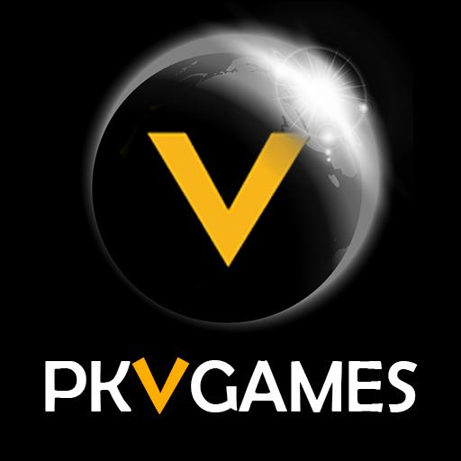Ft95: Agen Bola Euro 2021 PKV Games SboQQ Link Thumbnail | Linktree