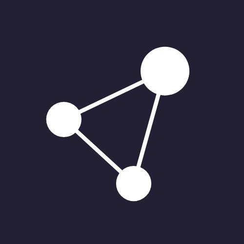 OTU.csclub (hackotu) Profile Image | Linktree