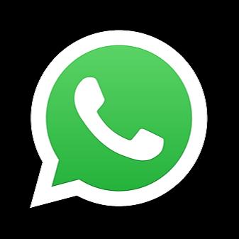 @institutoregistrosakashicos Quer saber qual o Melhor Curso ou Programa para Você? -  Fale com a Paula pelo Whatsapp 💚 Link Thumbnail | Linktree