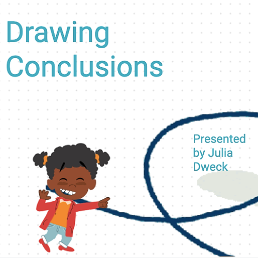 @GiftedTawk Drawing Conclusions *Popular on Twitter Link Thumbnail | Linktree