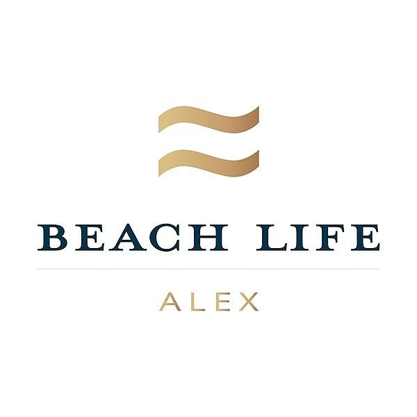 @BeachLifeAlex Profile Image | Linktree