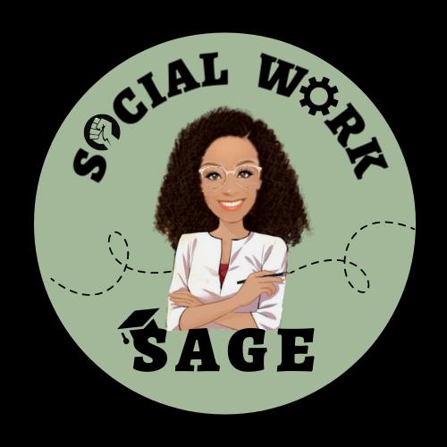 @socialworksage Profile Image | Linktree