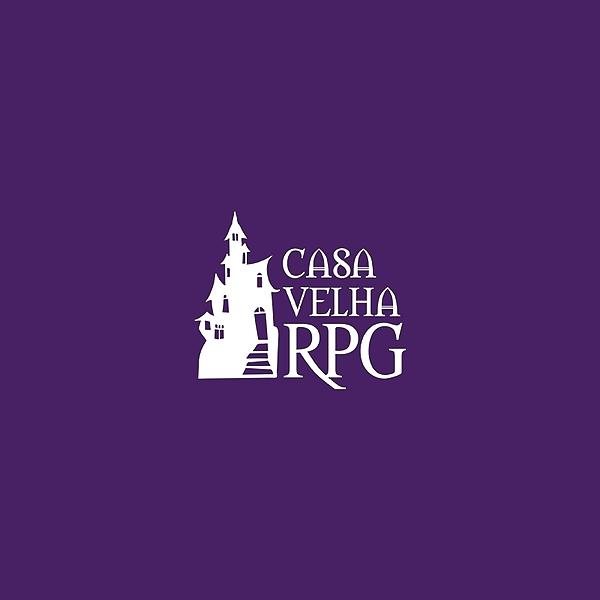 @cvrpg Profile Image | Linktree