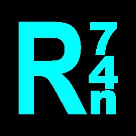 R74n (R74n) Profile Image | Linktree