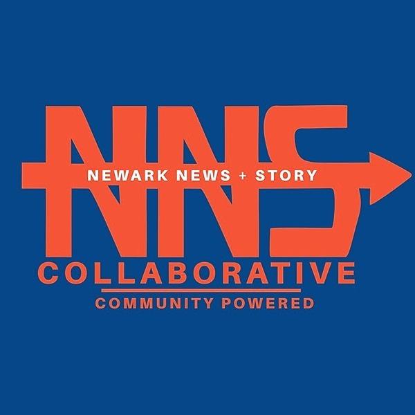 @newarkffr Newark Stories Interview  Link Thumbnail   Linktree