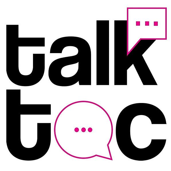 TalkTOCMX (TalkTOCMX) Profile Image | Linktree
