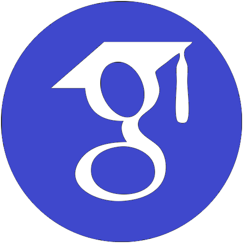 @bede_m Google scholar Link Thumbnail | Linktree